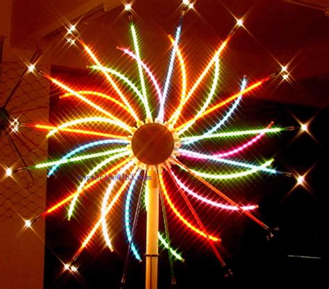 shagun banquet hall light decoration