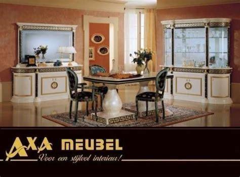 salle a manger versace salle a manger italien axa laqu 233 versace meubles d 201 coration armoires murales t 201 l 201 224