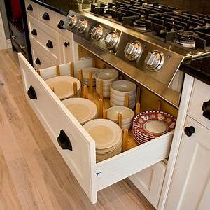 kitchen ideas 2012