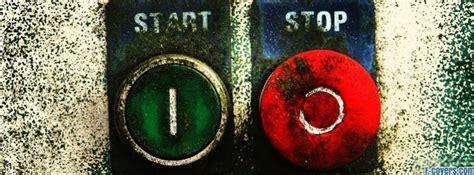 vintage start stop facebook cover timeline photo banner  fb