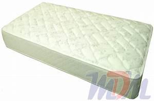 Cavalier firm a discount quality mattress for Cheap firm king mattress