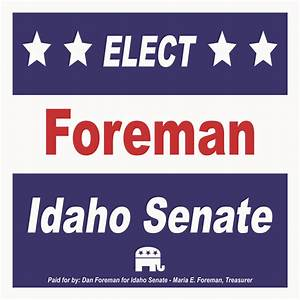 square political campaign yard sign templates road sign With campaign yard sign templates