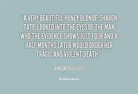 Very Beautiful Quotes Quotesgram