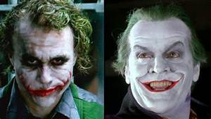 The, Devastating, Story, Of, How, The, Joker, Haunted, Every, Actor