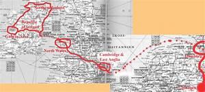 Maps Route Berechnen Ohne Autobahn : a7 autobahn elec intro website ~ Themetempest.com Abrechnung