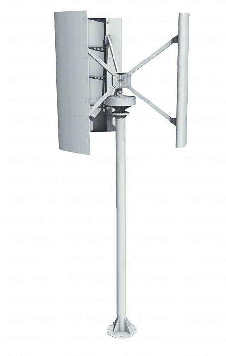 Ветрогенератор sokol air vertical 1 квт вертикальноосевой вертикальный в омске ветрогенераторы энергетическая компания.
