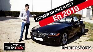 Bmw Z4 3 0i 2004 Review En Espa U00d1ol  Rmotorsports  Ud83c Udfce