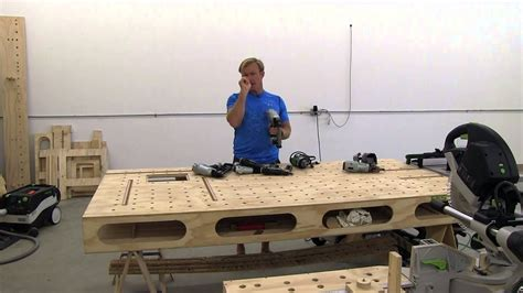 professional woodworker buy  tools youtube