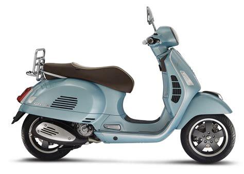e motorrad kaufen motorrad occasion vespa gts 300 i e kaufen