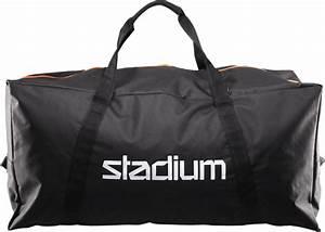 Stadium burlöv center