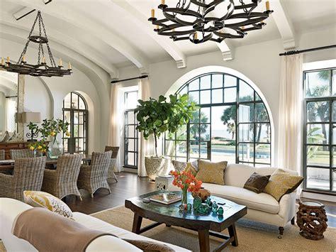 spanish style living room ideas spanish home decor