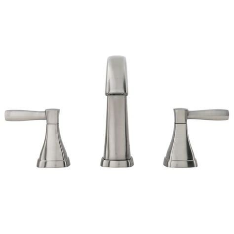 kitchen faucets brands faucet com mno641cp in polished chrome by miseno