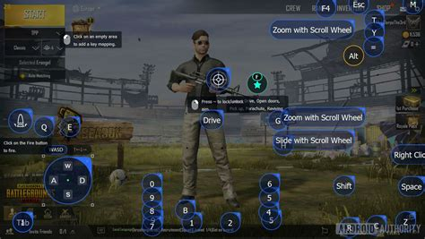 pubg emulator the best pubg mobile emulator is tencent gaming buddy