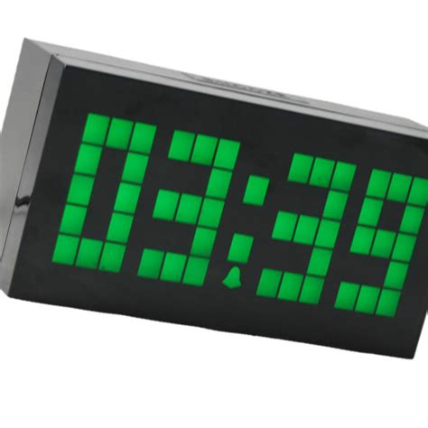 Most commonly, people use the generator to add text captions to established memes, so technically it's more of a meme captioner than a meme. Ustyle Big Font LED Digital Alarm Temperature Calendar Wall Clocks Countdown Sport Timer Large ...
