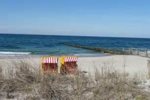 postkarten sprüche urlaub ostsee strand meeresidylle grußkarten e cards postkarten urlaub