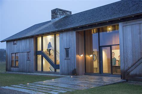 Gray Barn by Residential Design Inspiration Modern Barns Studio Mm