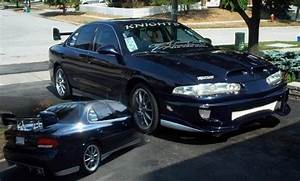 Bad Andy4913 1999 Oldsmobile Intrigue Specs  Photos