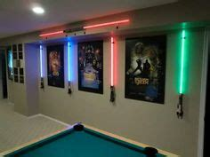 light saber display   postersnice