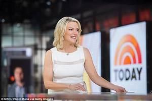 Megyn Kelly's NBC morning show titled 'Megyn Kelly Today ...