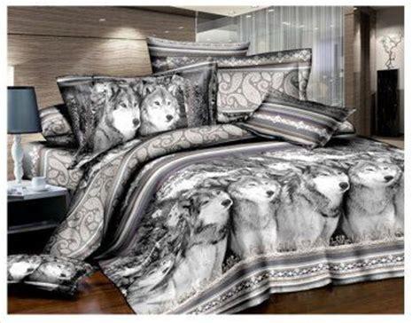 Bedroom Sets King Cheap