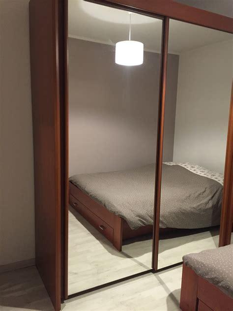achetez chambre 225 coucher occasion annonce vente 224