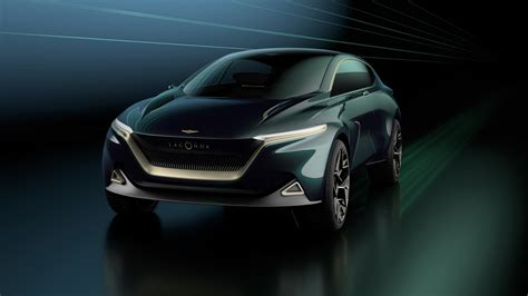 aston martin lagonda all terrain concept officially revealed gtspirit