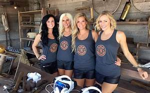 Photo Gallery  Day One Of The 2016 Sturgis Motorcycle Rally