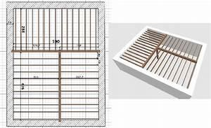 Realiser Un Plancher Bois : besoin de conseils pour la r alisation d 39 un plancher bois ~ Premium-room.com Idées de Décoration