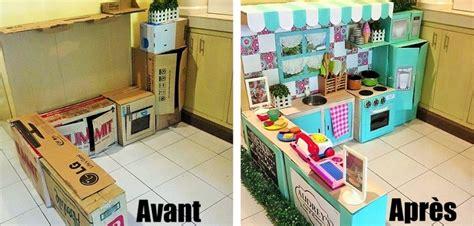 comment fabriquer une cuisine pour fille comment créer une mini cuisine en pour votre enfant