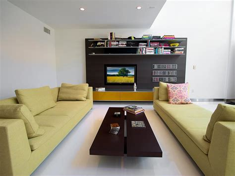 Media Room Or Home Theater? Hgtv