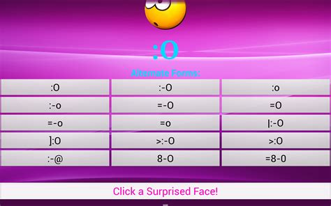 text emoticons for android text emoticons appstore for android