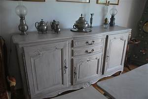 Relooker Meuble Rustique : relooker salle manger rustique les collection et relooking salle a manger rustique des photos ~ Preciouscoupons.com Idées de Décoration