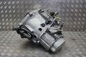 C4 Picasso 1 6 Hdi 110 Boite Automatique : boite vitesse peugeot 307 308 c4 1 6 hdi 90ch 9hx 100 200 km 20dm75 ebay ~ Gottalentnigeria.com Avis de Voitures