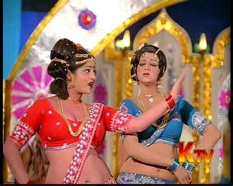 actress jyothi meena wiki jayamalini photos pictures wallpapers