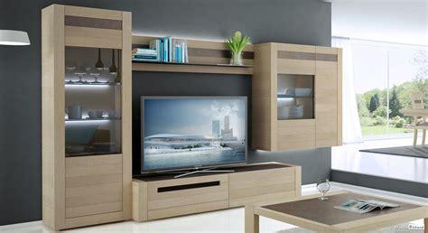 canapé méridienne ikea meuble tv tendance bois massif et céramique