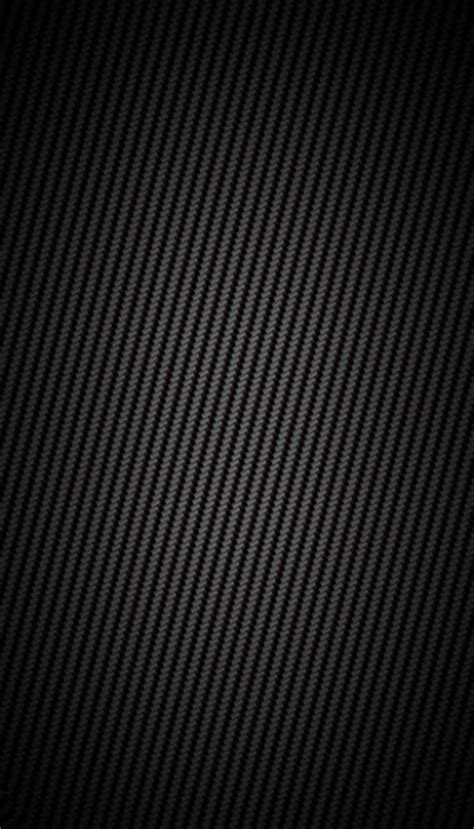 xwallpapers  carbon fiber texture