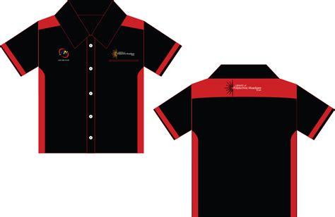 baju anak2 5 rosbasir baju korporat
