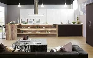 Muebles Cocina Vigo 20170906230115 Vangion