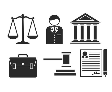 lawyer logo vector free 28 images law maruf logo vectors free download personal injury