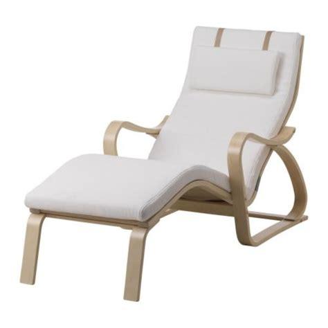 Poang Poltrona by Ikea Po 196 Ng Review