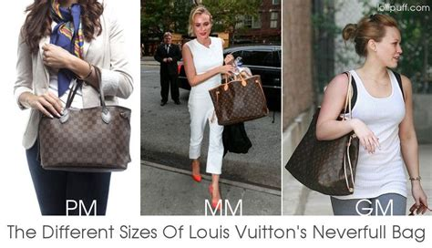 louis vuitton   acronyms   number system  size    bags louis