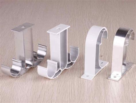 ceiling curtain rod tips for ceiling mount curtain rods the homy design