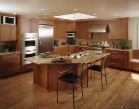 small l shaped kitchen with island transitional kitchen design cabinets photos style ideas