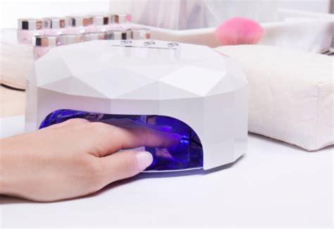 11 лучших ламп для сушки гельлака — идеальный маникюр в домашних условиях