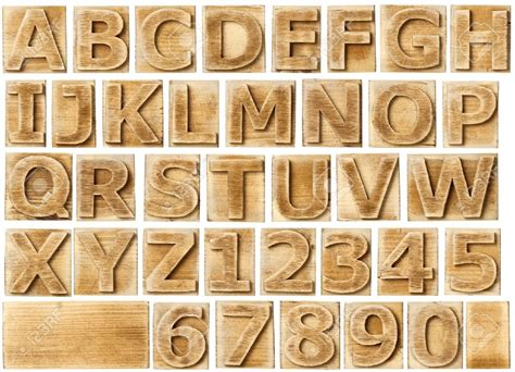 wooden alphabet letters wooden alphabet letters crna cover letter