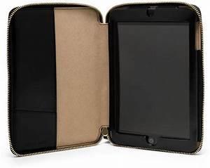 Michael Kors Jet Set Ipad Mini Case in Green (CAMO) | Lyst