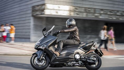 Yamaha Nmax Hd Photo by Scooters Wallpapers Wallpaper Cave
