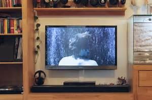 Lautsprecher Für Fernseher Kabellos : user reviews zum samsung event in berlin kaufberatung surround heimkino hifi forum ~ Watch28wear.com Haus und Dekorationen