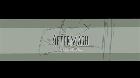 Aftermath Dream Smp Warlmanburg Animatic Youtube