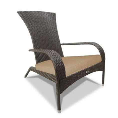 furniture gt outdoor furniture gt chair gt resin wicker